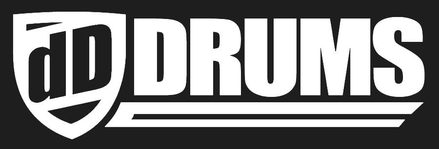 dD Drums