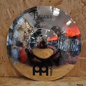MEINL Byzance 10″ Brilliant Splash – Handpicked by dD Drums