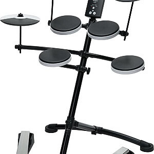 Roland TD-1K V-Drum Kit