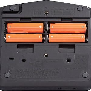 Roland TM-2 Trigger Module (Ex-Demo)