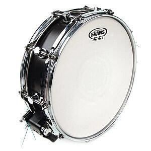Evans Level 360 Heavyweight Snare Drum Head