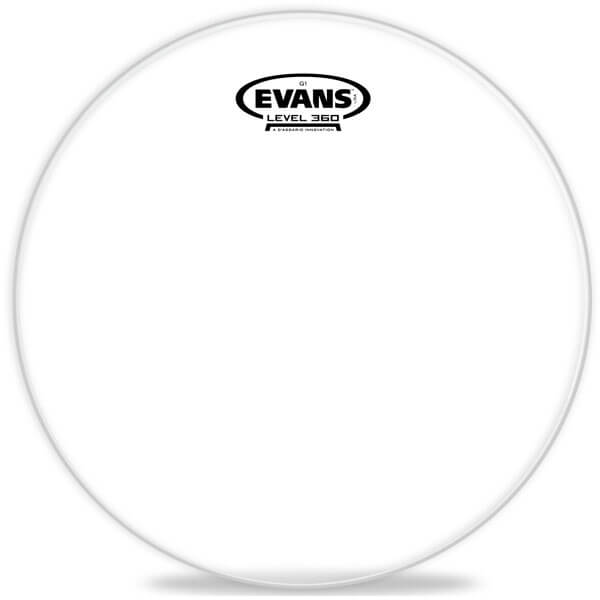 G1 Coated Drumhead