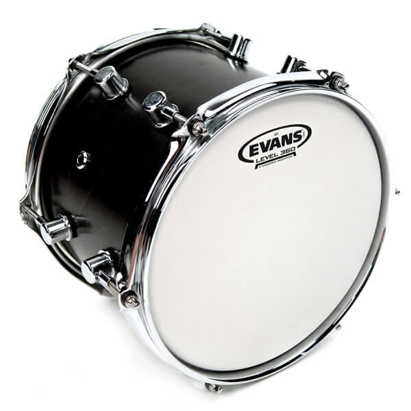G1 Drumhead at dD Drums