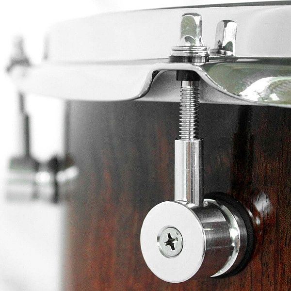 Hendrix Sleeved Washers at dD Drums