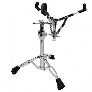 Shaw K-Class Snare Stand
