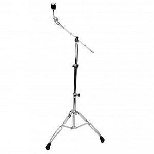 Shaw K-Class Cymbal Boom Stand