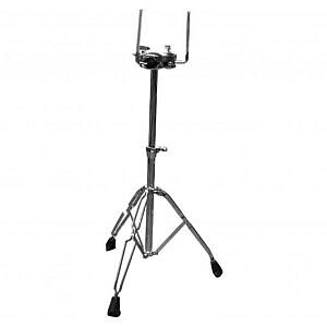 Shaw K-Class Double Tom Stand