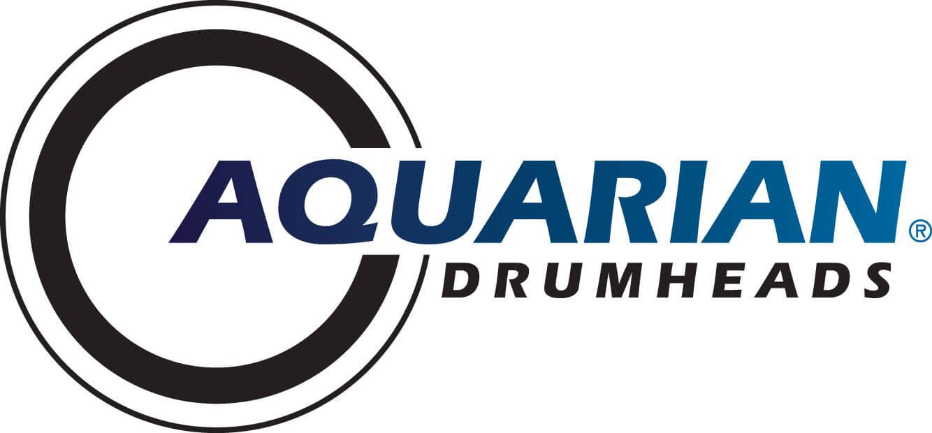 aquarian port hole dd drums