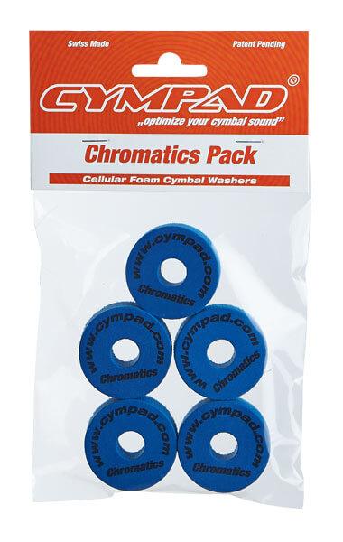 chromatics-pack-blue-72-dpi