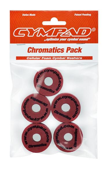 chromatics-pack-crimson-72-dpi