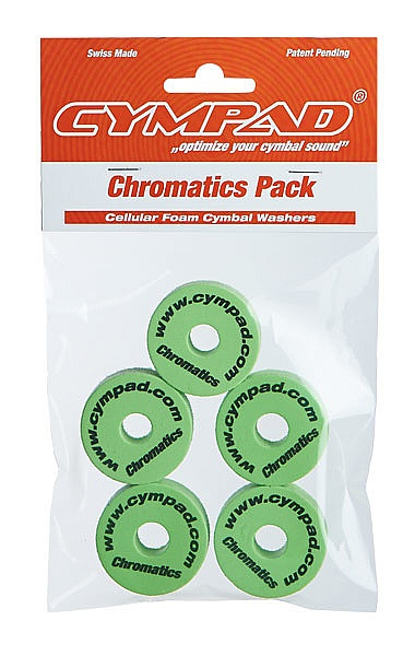 chromatics-pack-green-72-dpi