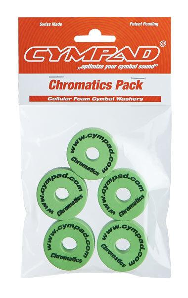 chromatics-pack-green-72-dpi