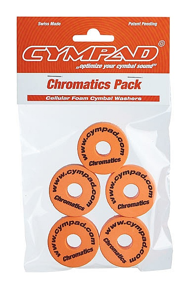 chromatics-pack-orange-72-dpi