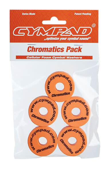 chromatics-pack-orange-72-dpi