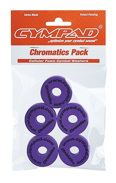 chromatics-pack-purple-72-dpi