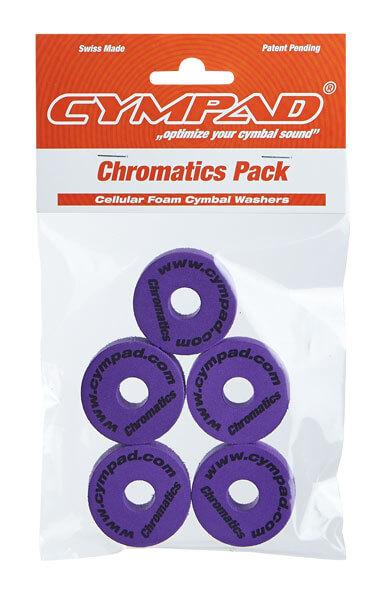 chromatics-pack-purple-72-dpi