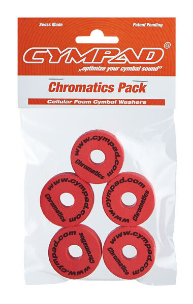 chromatics-pack-red-72-dpi