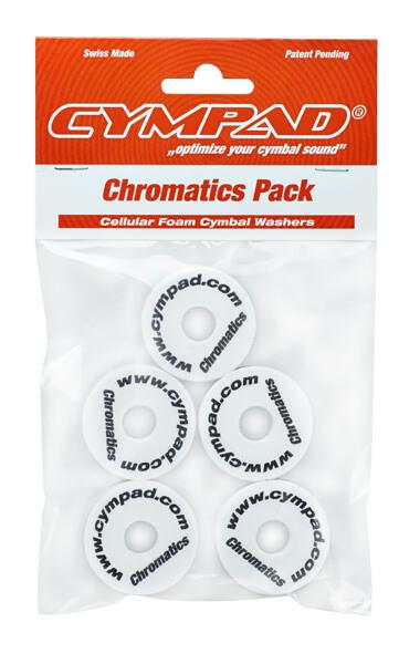 chromatics-pack-white-72-dpi