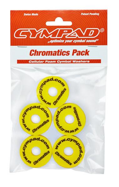 chromatics-pack-yellow-72-dpi