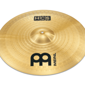 "MEINL HCS 20"" Ride"