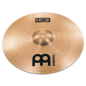 "MEINL MCS 18"" Medium Crash"