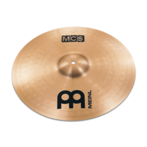 "MEINL MCS 16"" Medium Crash"
