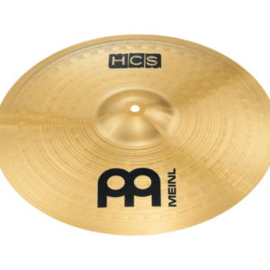 "MEINL HCS 20"" Crash"