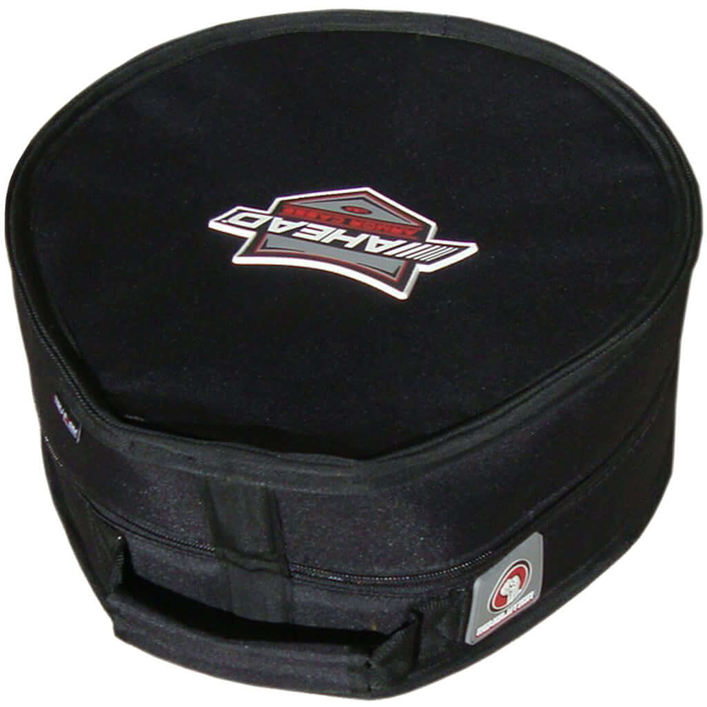 Ahead Armour Snare Bag – 13×6.5in