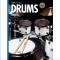 Rockschool - Drums Grade 7