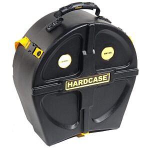 Hardcase Snare Case - 13in