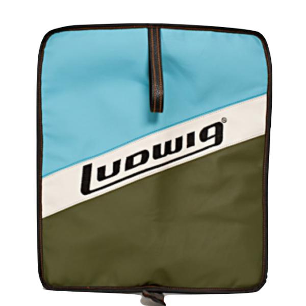 Ludwig open back