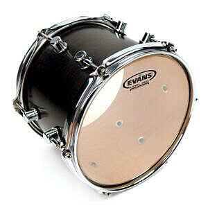 Evans Level 360 G2 Clear Drum Heads
