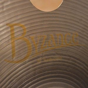 "MEINL Byzance Vintage 16"" Trash Crash - Handpicked by dD Drums"