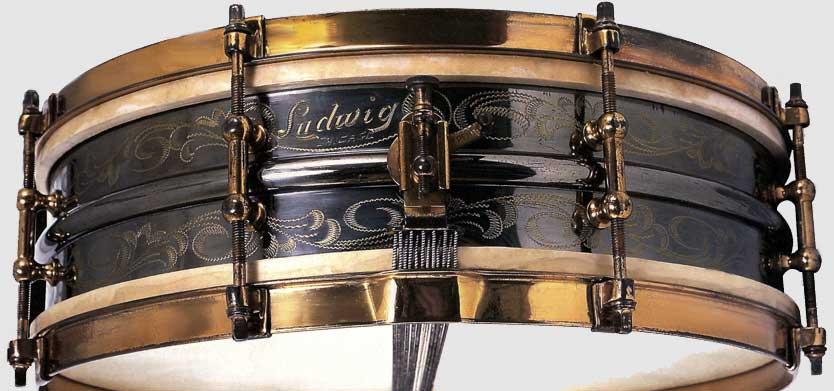 ludwig-vintage-snare-drums-black-beauty-20s