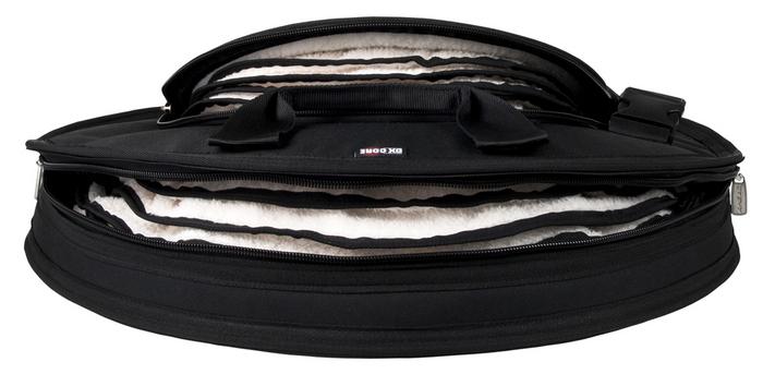 Deluxe Cymbal Bag AA6021
