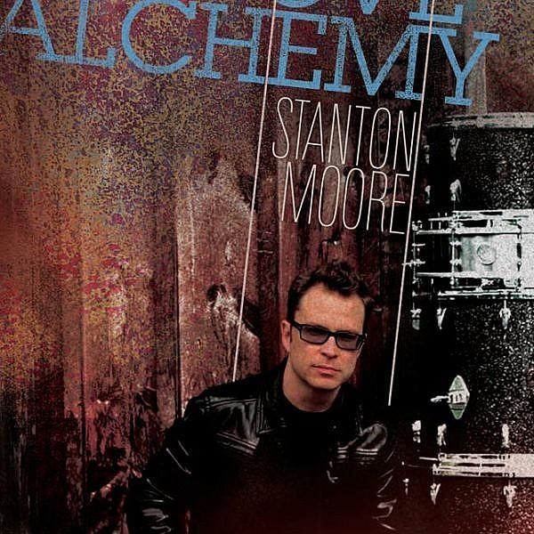 stanton-groove-alchemy-dvd-front-big