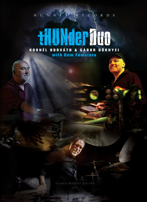 thunder-duo-dvd-cover