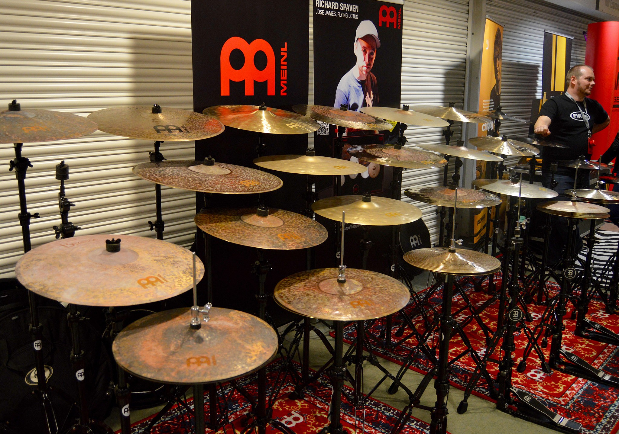 copy-of-meinl-display