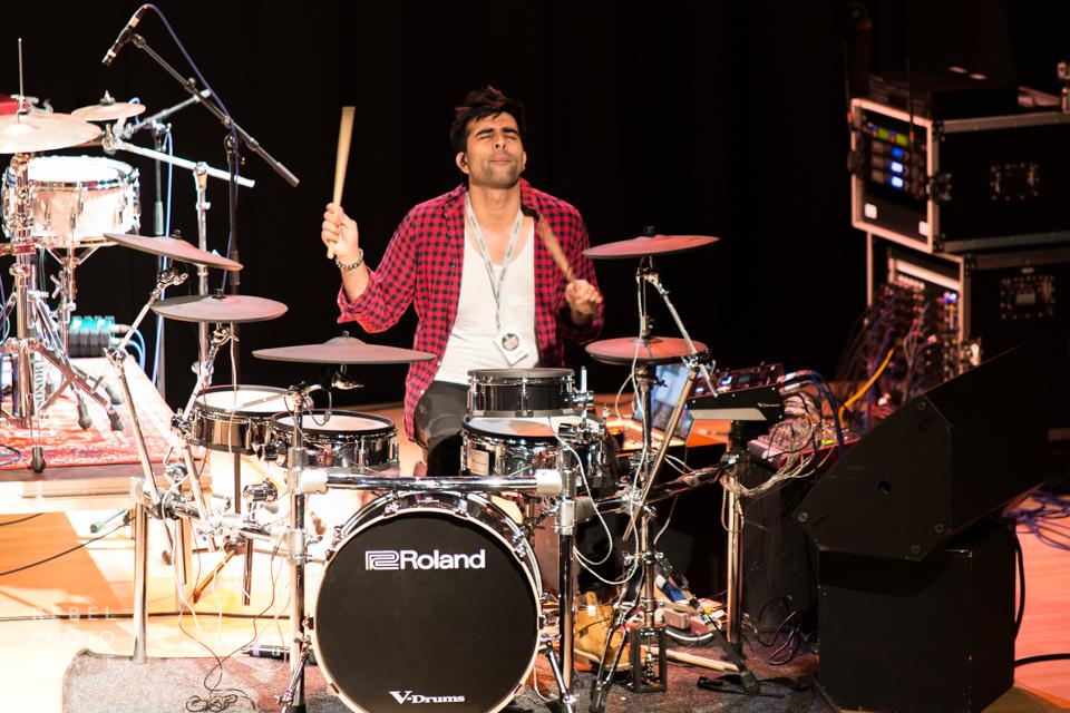 drumfest2016-10
