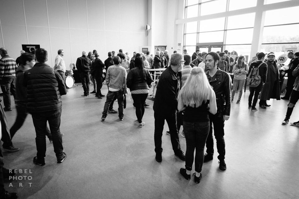 drumfest2016-19