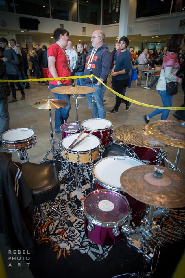drumfest2016-24