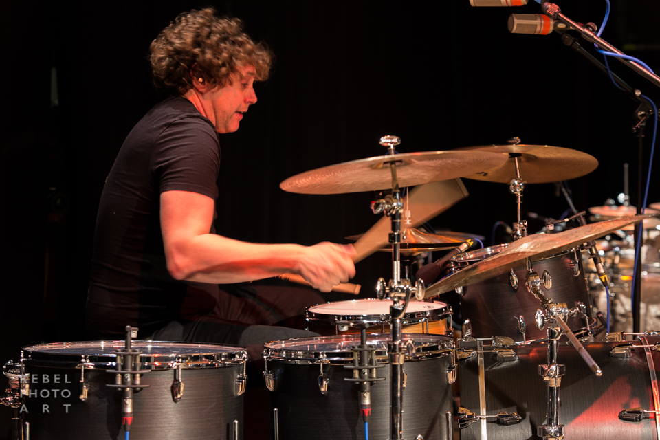 drumfest2016-30