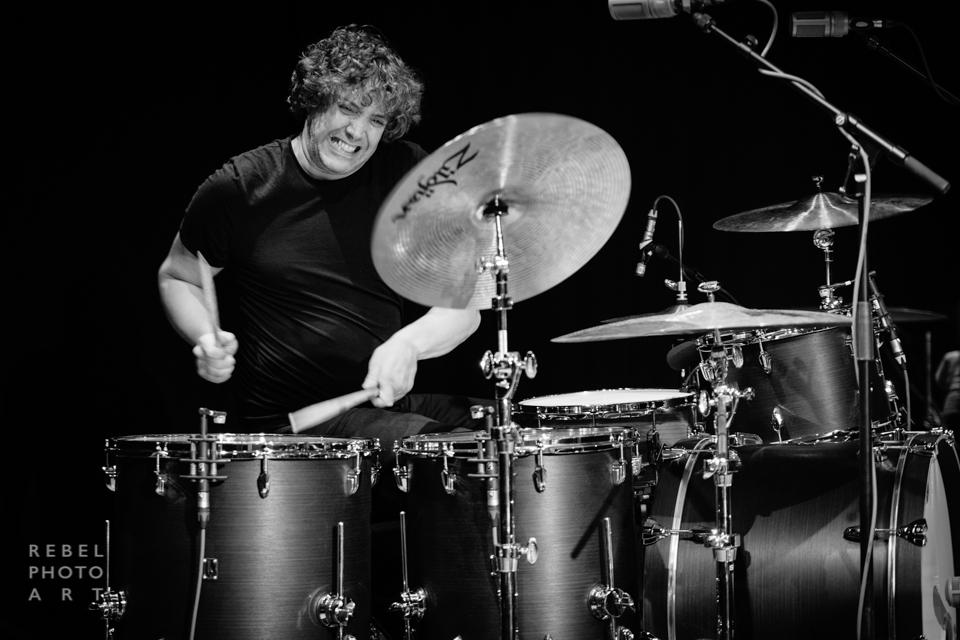 drumfest2016-33