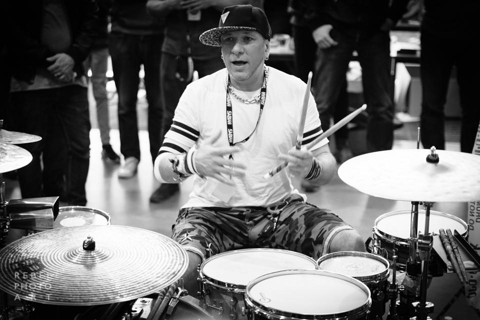 drumfest2016-40