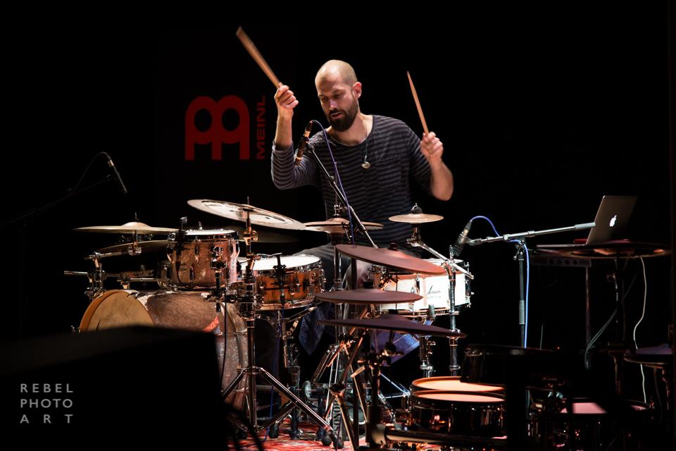 drumfest2016-46