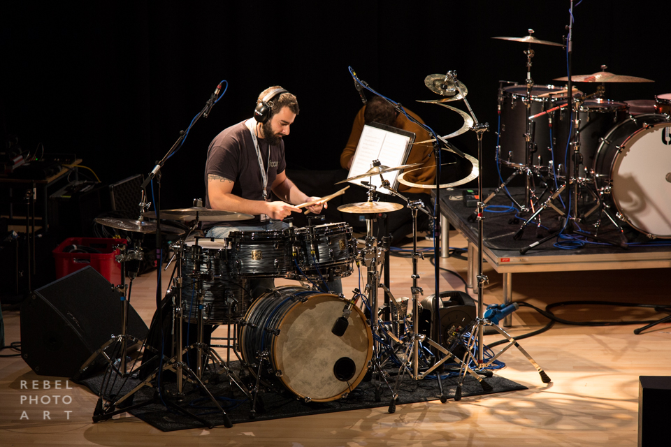drumfest2016-5