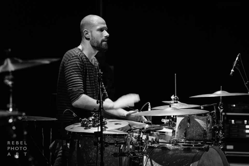 drumfest2016-56