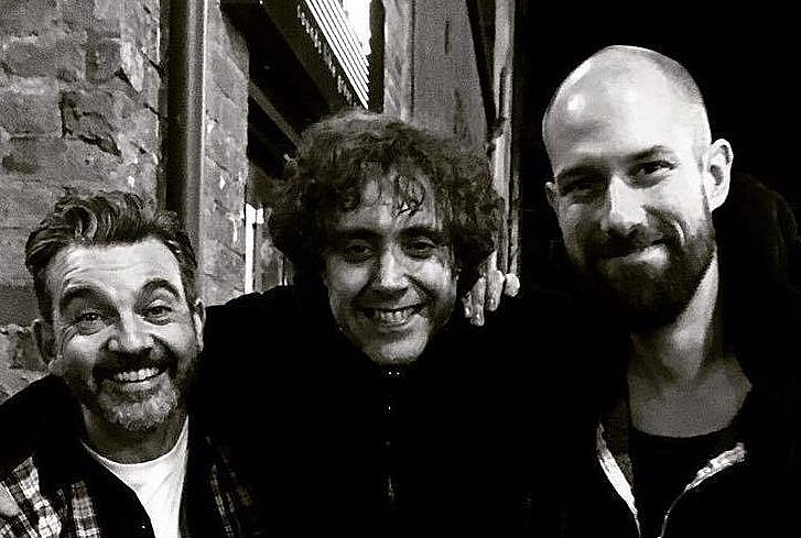 Thank You for a 2016 to remember!
