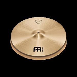 "MEINL Pure Alloy - 15"" Hi Hat"