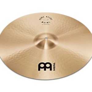 "MEINL Pure Alloy - 22"" Ride"